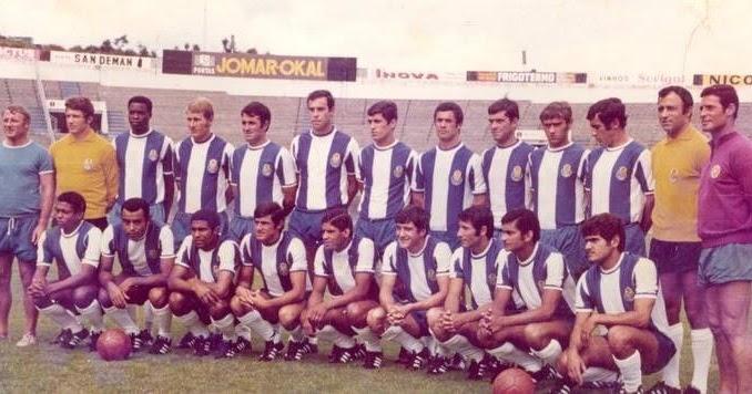 fafedesporto.blogspot.com