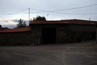 Calle Pozaco de Sogo