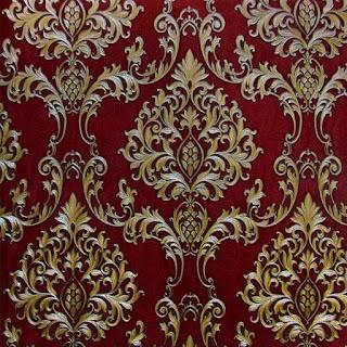 Harga Wallpaper Dinding Per Meter Harga Tebaru