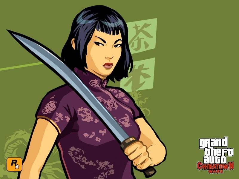 gta chinatown wars pc free download utorrent