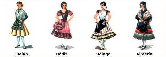Blog Music Doremi  Música tradicional de España. 35e2a800260