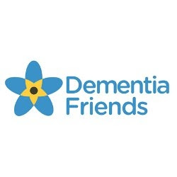Will Dementia Friends Become a Worldwide Movement?