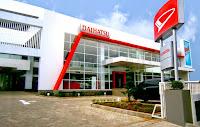 PT Astra Daihatsu Motor , lowongan kerja PT Astra Daihatsu Motor , lowongan kerja otomotif, lowongan kerja oktober november 2016