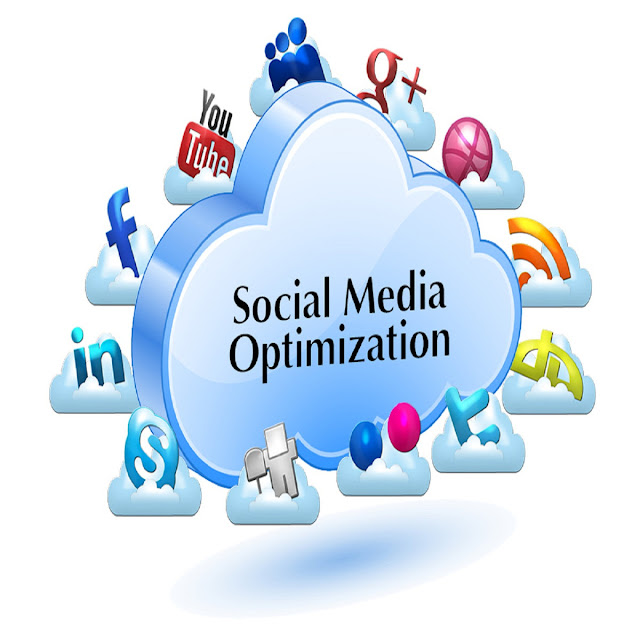 SMO Services: Understand The Benefits
