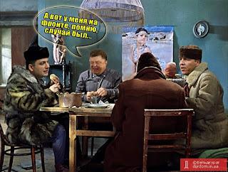 Порошенко предложил Трюдо синхронно ратифицировать соглашение о ЗСТ - Цензор.НЕТ 733