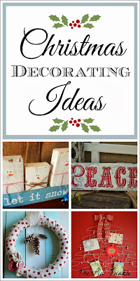 http://www.thepinjunkie.com/2013/12/christmas-decorating-ideas.html