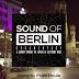 Sounds Of Berlin-Film dokumentalny o scenie Techno w Berlinie