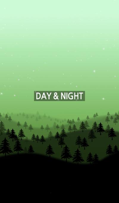 day & night 05