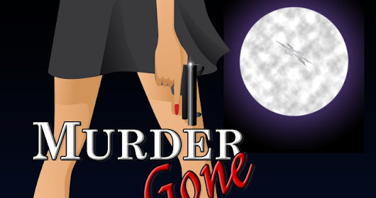 Murder Gone Missing by Lisa Sideris - #review