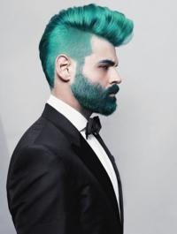 cabelo masculino colorido (1)