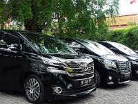 Mengasuransikan Mobil Sewa di Bali
