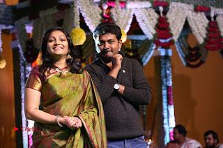 Shatamanam Bhavathi Audio Launch Stills  0177.JPG