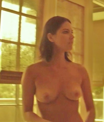 Seems magnificent olivia munn leaked naked