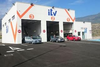 Cómo evitar que más de 2,6 millones de turismos ciculen sin la ITV en regla