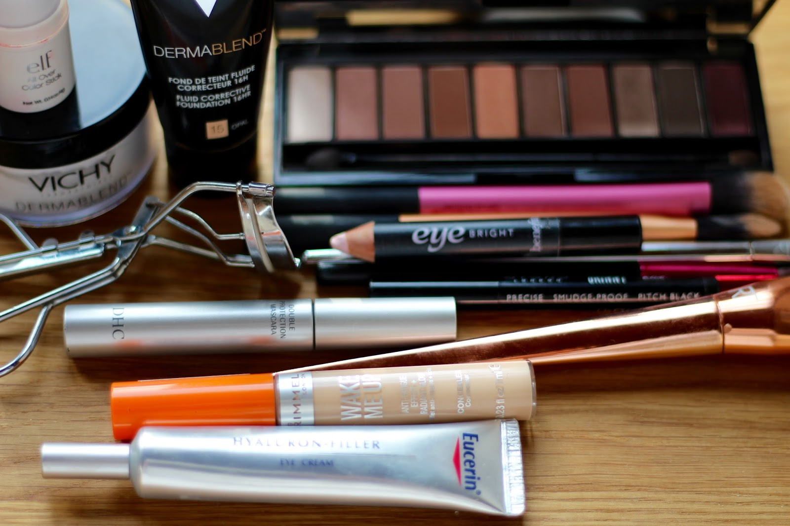 Is your under-eye concealer letting you down? | Fake Fabulous