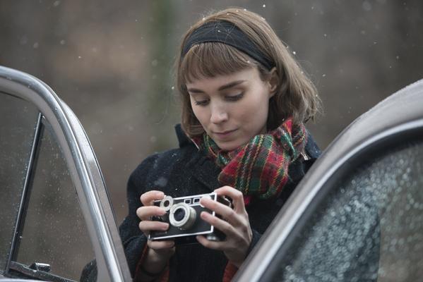 Natalie Portman Black Swan lesbo kohtaus