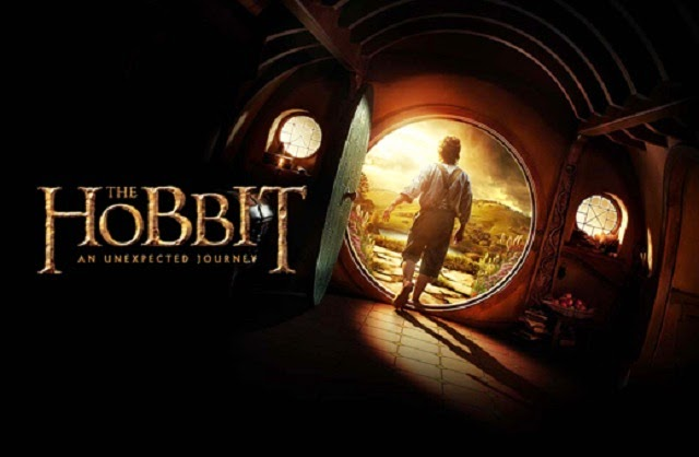 Bahasa hobbit indonesia the pdf