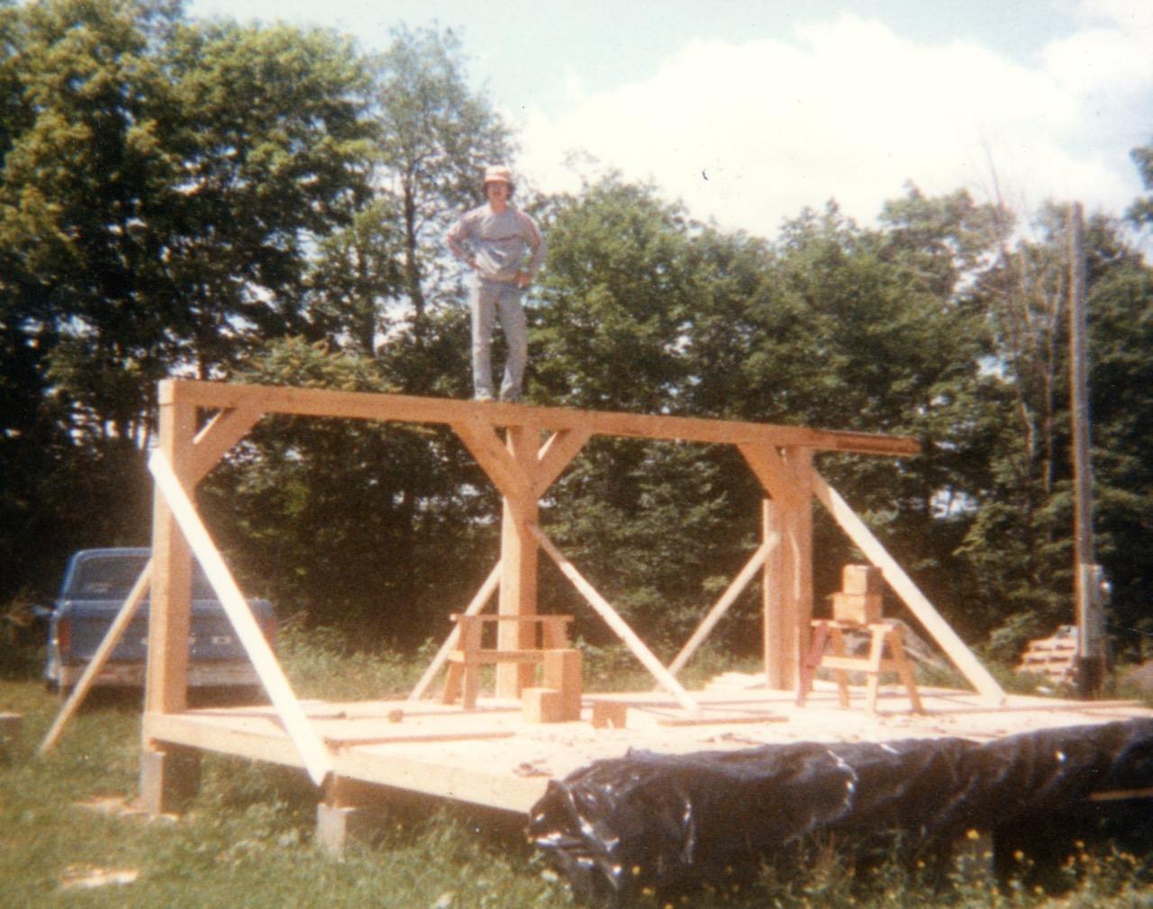Upland building our upland dream home part 3 for Build dream home
