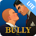 Bully: Anniversary Edition (LITE) V2