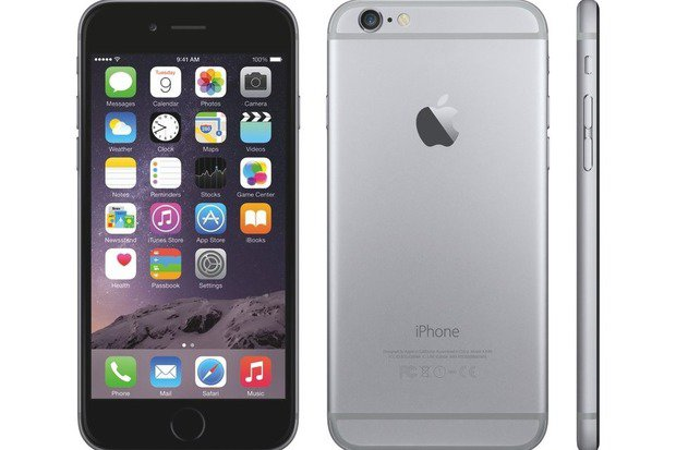 selling iphone 5s apple iphone 5s vs iphone 6 read a brief comparison 1168