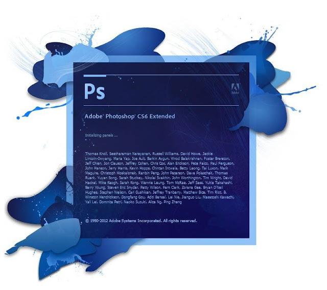 تحميل, برنامج, فوتوشوب, photoshop cs6, مجانا.