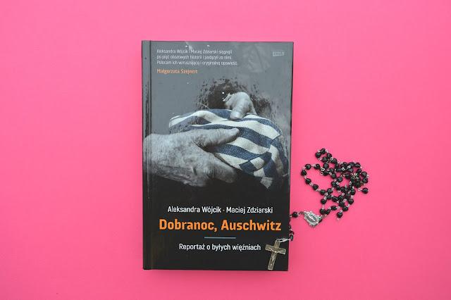 https://www.nieprzeczytane.pl/Dobranoc-Auschwitz,product994130.html