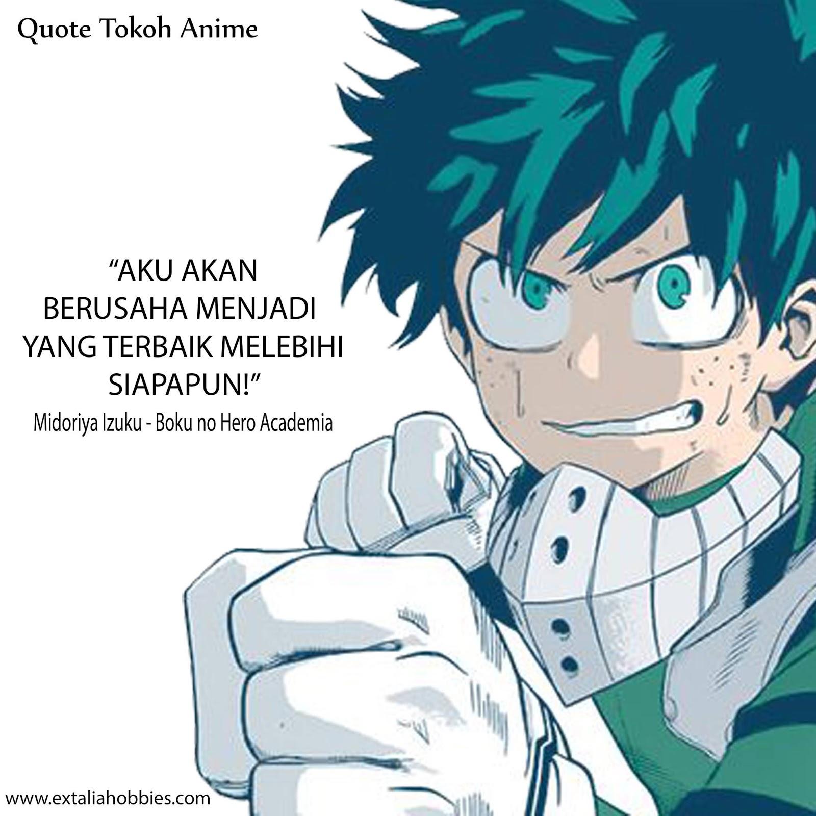 QuotWatashi Ga Kitaquot Y Hero Academia BNHA T Hero