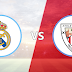مباراة ريال مدريد واتلتيك بلباو بتاريخ 21/04/2019 الدوري الاسباني