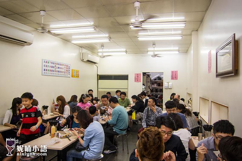 【嘉義美食】郭家雞肉飯。文化路夜市美食第一把交椅