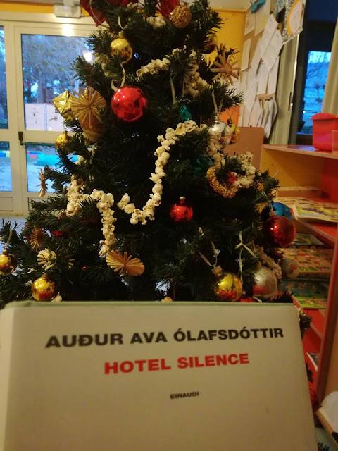 libro-albero-di-natale