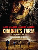 Charlie's Farm