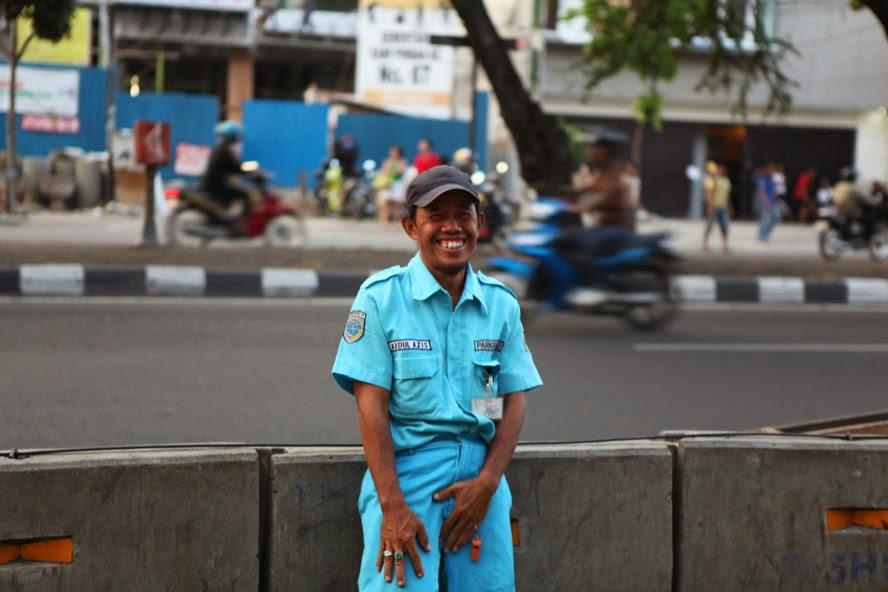 Afterhour (Sarinah) | Jakarta100bars Nightlife Reviews