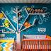 Dicas para inspirar a decoração do quarto do bebê