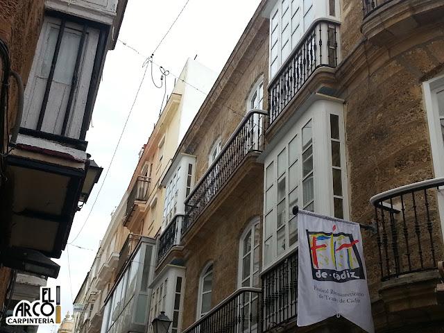 Carpintería,restauración,utrera ,Sevilla,Cádiz