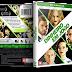 Capa DVD Dinheiro em Jogo [Exclusiva]