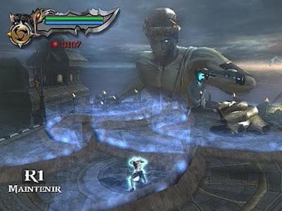10 Game Petualangan PS2 Terbaik dan Terpopuler