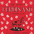 Book Review - The story of Ferdinand