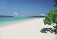Harga Tanah Di Karimunjawa, Jual Tanah Karimunjawa, Tanah Murah Karimunjawa, Pulau Karimunjawa, Pantai Karimunjawa, Tanah Karimun Jawa