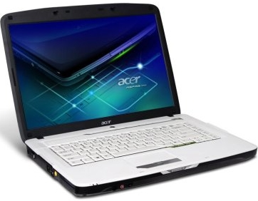 Acer wireless not working? Easy fix by drivers. Com.