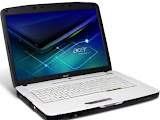Download Drivers Acer Aspire 5315 | Free Download Drivers