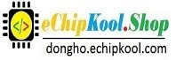 Dong Ho Led ChipKool