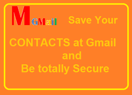 http://www.wikigreen.in/2014/05/save-all-your-contacts-in-gmail-ensure.html