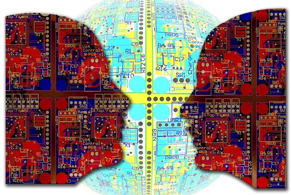 Cursos Online: 9 cursos de Inteligencia Artificial