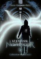 http://lesreinesdelanuit.blogspot.be/2018/04/le-journal-du-nightstalker-de-steve.html
