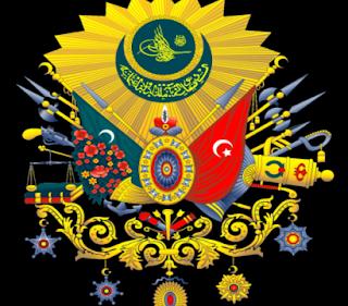 abdülhamit, abdülhamit düşerken, abdülhamit han, II. Abdülhamid, osmanlı, Osmanlı Devleti, son osmanlı