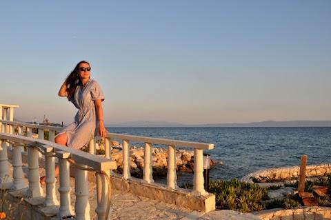 Za chorvatským sluncem I - Imotská jezera