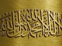 Baru Jadi Muallaf, Anggota Ekstrimis Kanan Perancis Ajak Rekannya Mengenal Islam