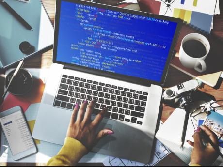 10 Pekerjaan Terbaik Dibidang Teknologi Pada Tahun Ini