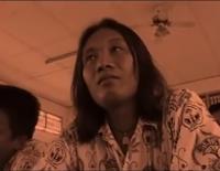 Lirik Lagu Bali Yan Se - Memory Di SMA