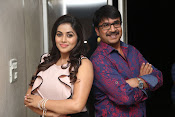Jayammu Nischayammu Ra Success meet Ra-thumbnail-3